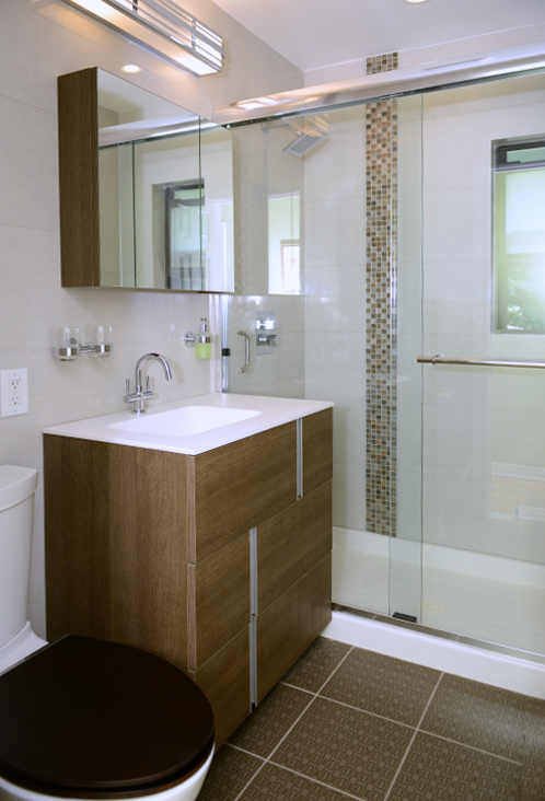 bathroom remodeling services in long island