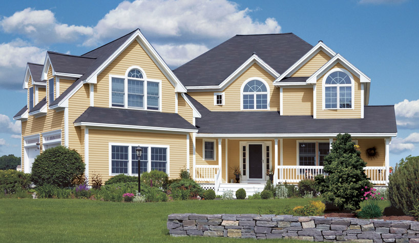 roofers in Long Island, NY